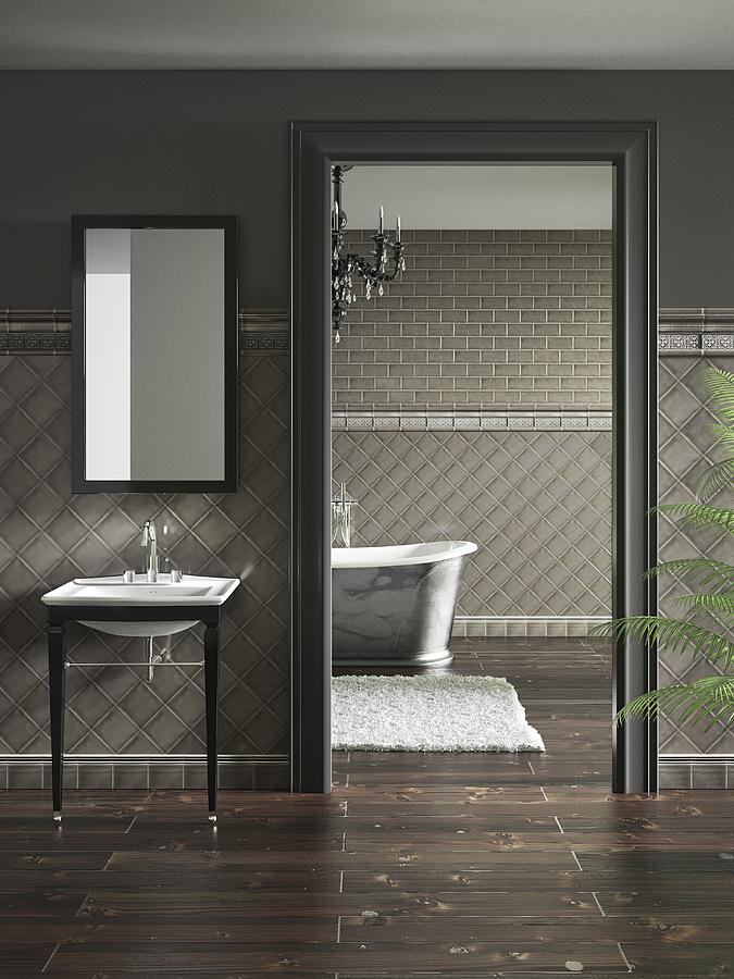 keramikfliese fliesen studio von adex tile expert versand der italienischen und spanischen. Black Bedroom Furniture Sets. Home Design Ideas