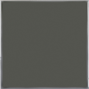Adex Studio ADST1005_LisoTimberline14.8X14.8 , Bathroom, Kitchen, Ceramic Tile, wall, Glossy surface, Matte surface, non-rectified edge, Shade variation V1, V2
