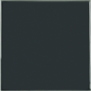 Adex Studio ADST1006_LisoVolcanico14.8X14.8 , Bathroom, Kitchen, Ceramic Tile, wall, Glossy surface, Matte surface, non-rectified edge, Shade variation V1, V2
