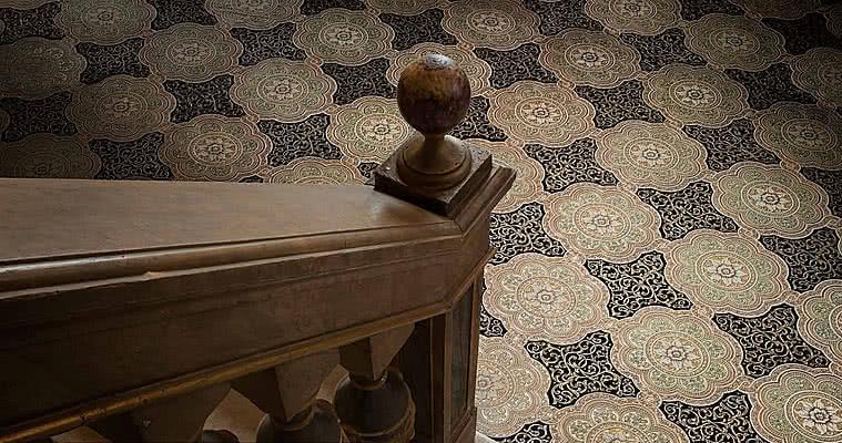 La Dolce Vita Stone Tiles By Akros Tile Expert Distributor Of Italian Tiles