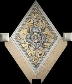 La Dolce Vita Stone Tiles By Akros Tile Expert