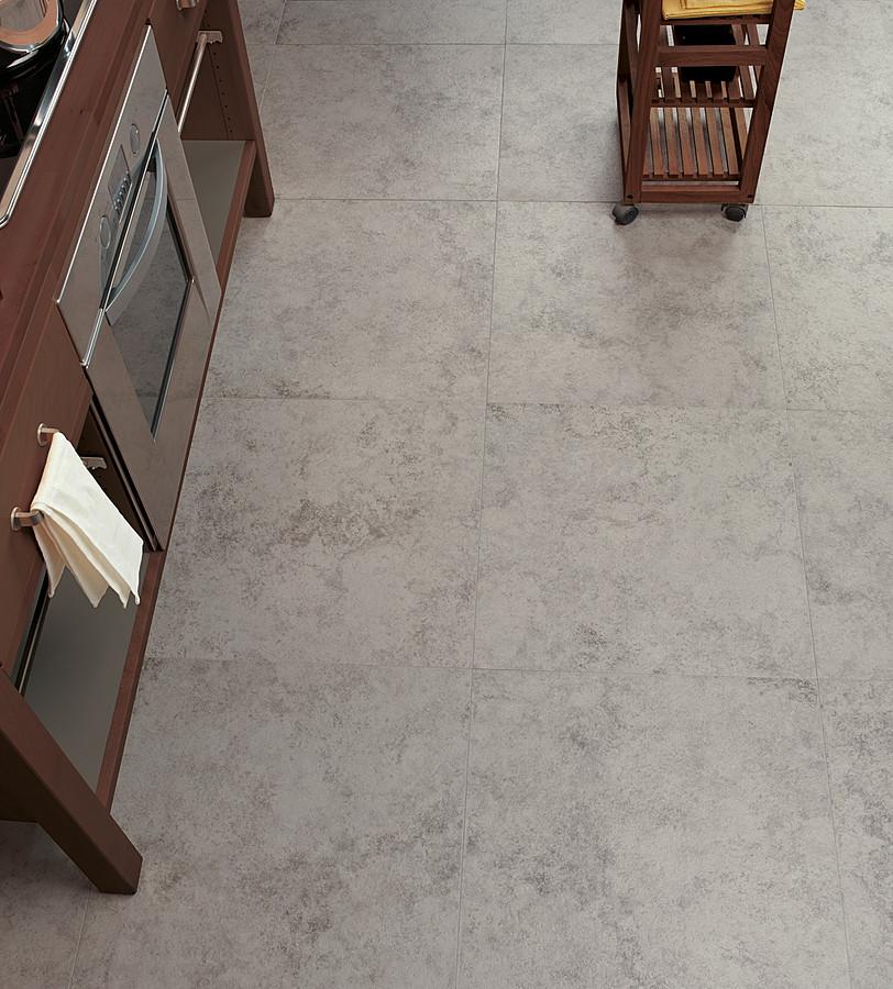 Azteca de alcalagres tile expert fournisseur de for Fournisseur carrelage