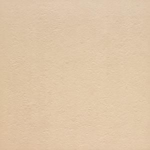 Concept de Alcalagres • Tile.Expert – fournisseur de carrelage ...