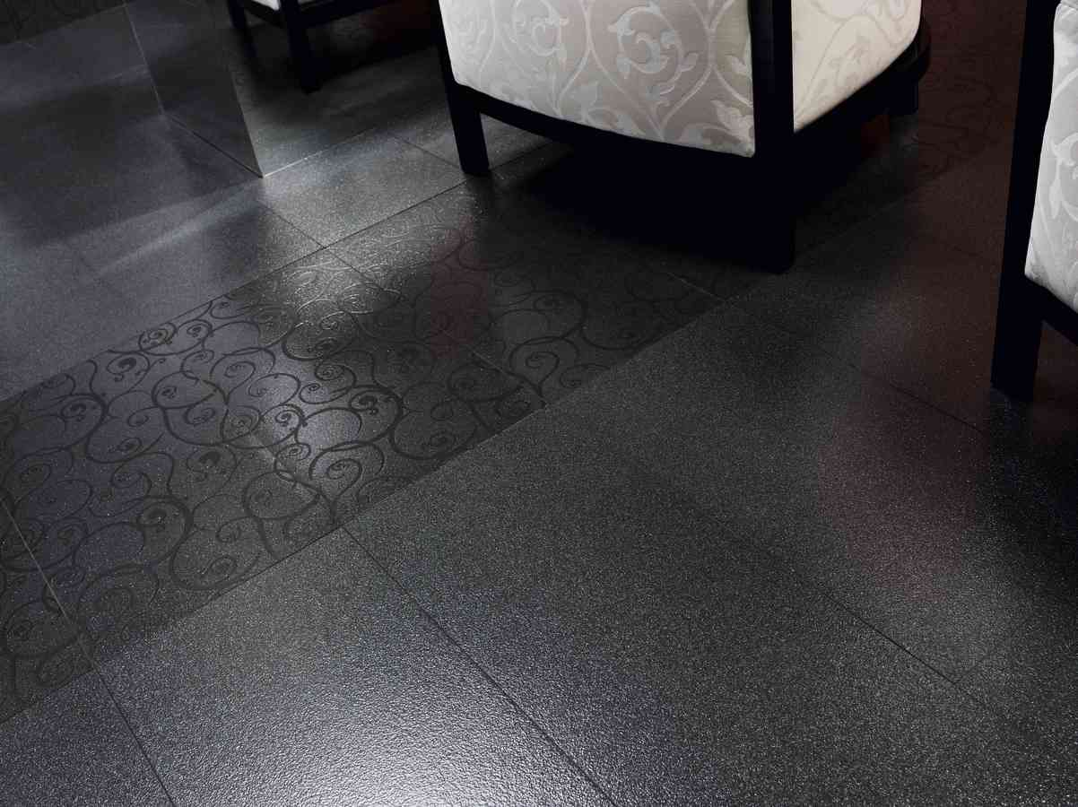 Lux Porcelain Tiles By Aleluia Tile Expert Distributor