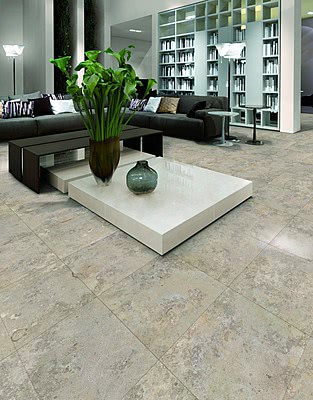 Ceramic And Porcelain Tiles By Alfalux Ceramiche Tile Expert