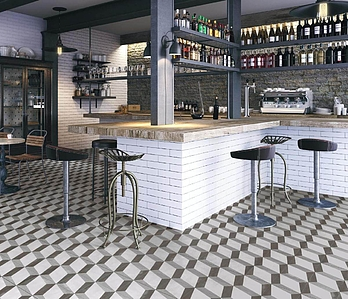 Ceramic Tiles By Ceramicas Aparici Tile Expert