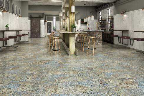 Tile Aparici Carpet