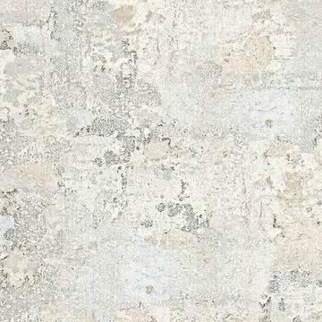 Keramikfliese Und Feinsteinzeug Carpet Von Aparici TileExpert - Wandfliesen 100 x 50