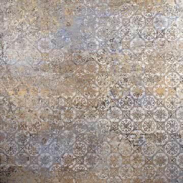 Carpet by aparici tile expert distributor of rest of for Carrelage 90x30