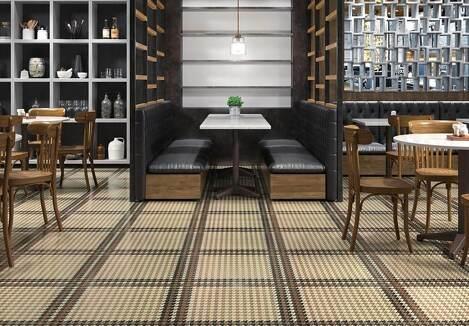 Tile Aparici dWood last-collection