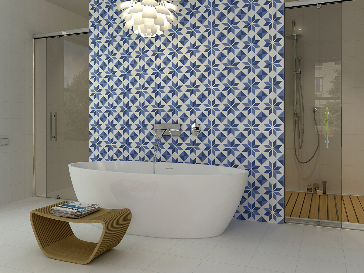 Ceramic Tiles by Ceramicas Aparici. Tile.Expert – Distributor of ...