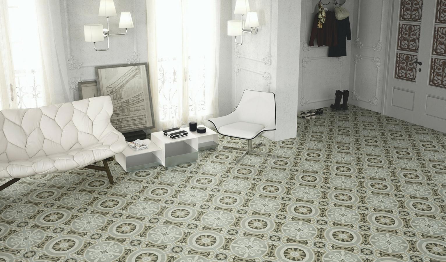 Hydraulic-Apavisa-2, Bathroom, Public spaces, Living room, Kitchen,