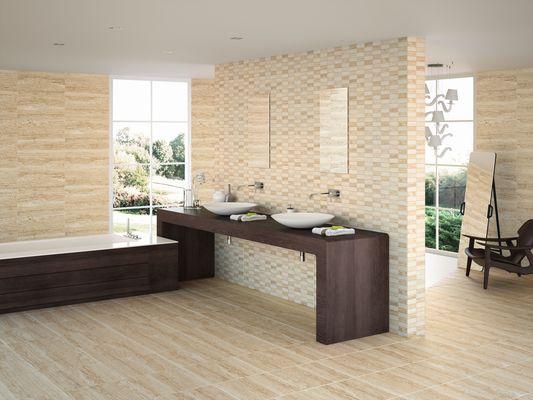 Ape ceramica tile expert distributor of spanish tiles for Carrelage bruxelles