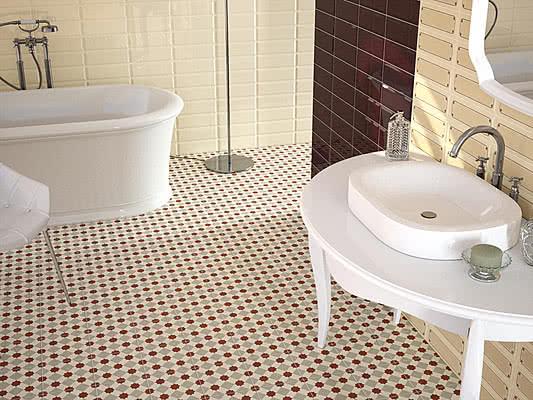 Piastrelle in ceramica di ape ceramica tile expert u rivenditore