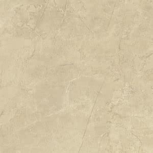 Excellence de Ape • Tile.Expert – fournisseur de carrelage espagnol