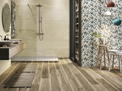 Leeds ceramic tiles by Ape. Tile.Expert – Distributor of Italian and ...