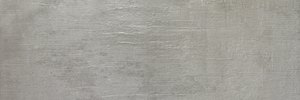 Ape Ceramica Llaneli A022684_Llaneli_grey_rect_29,5x90 , Bathroom, 3D effect effect, Metal effect effect, PEI IV, Glazed porcelain stoneware, Ceramic Tile, Adhesives and Grouts, wall & floor, Matte surface, non-rectified edge, Rectified edge, Shade variation V2, V1