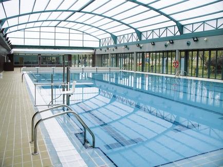 Tile Ape Public Pools