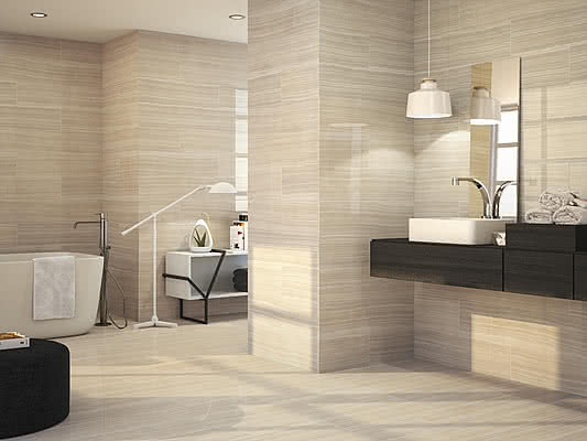 Reno by ape tile expert distributor of spanish tiles for Inalco carrelage