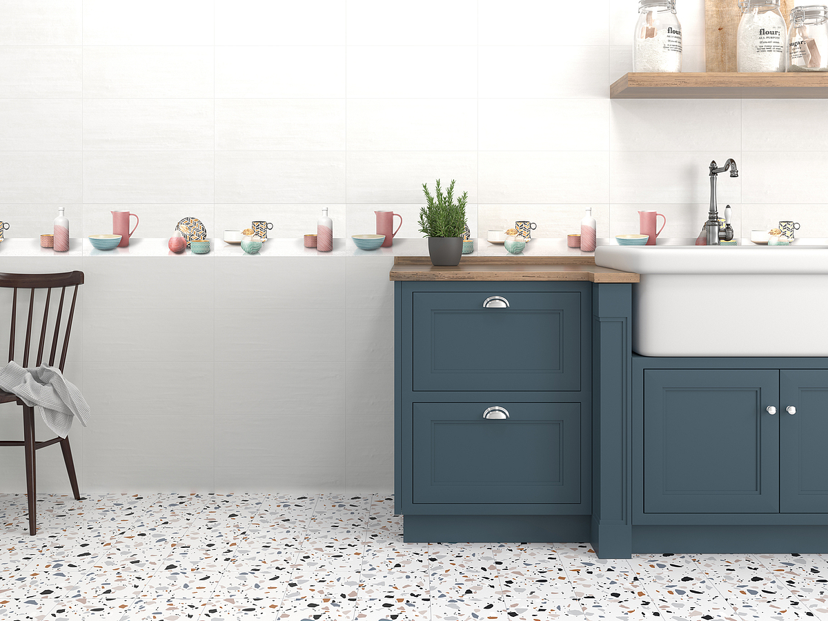 ape-trendy-3Bathroom, Public spaces, Kitchen, Stone effect, Glazed porcelain stoneware, wall & floor, Slip-resistance R10, Non-rectified edge, Shade variation V2
