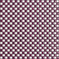 Dama by appiani tile expert distributor of italian tiles - Appiani dama ...