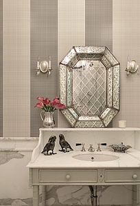 Diva Mosaic Tiles by Appiani TileExpert Distributor of Italian