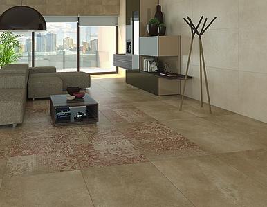 ARCANA-Tiles-avenue_3