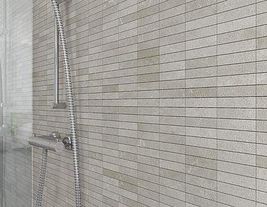 ARCANA-Tiles-avenue_4