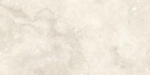 template payslip australia