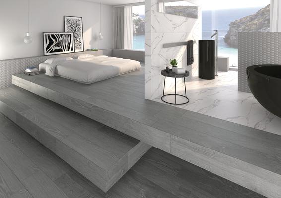 Arcana ceramica tile expert fournisseur de carrelage for Carrelage espagnol