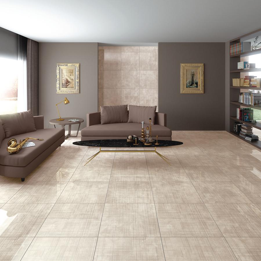 Fulson de arcana tile expert fournisseur de carrelage for Fournisseur carrelage