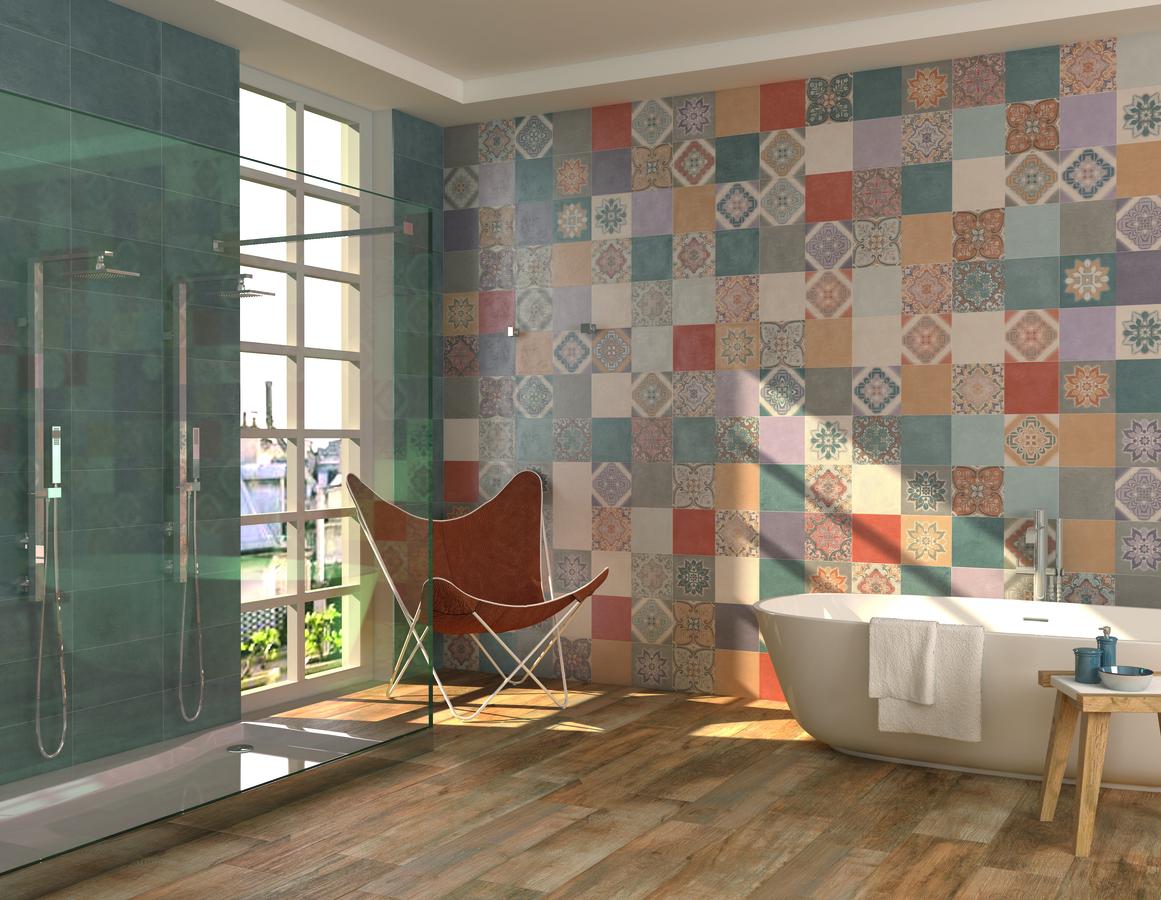 carrelage c ramique gubbio de arcana tile expert fournisseur de carrelage italien et espagnol. Black Bedroom Furniture Sets. Home Design Ideas