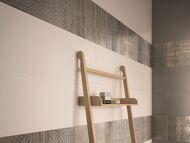 Piastrelle in gres porcellanato canvas di ariana tile expert