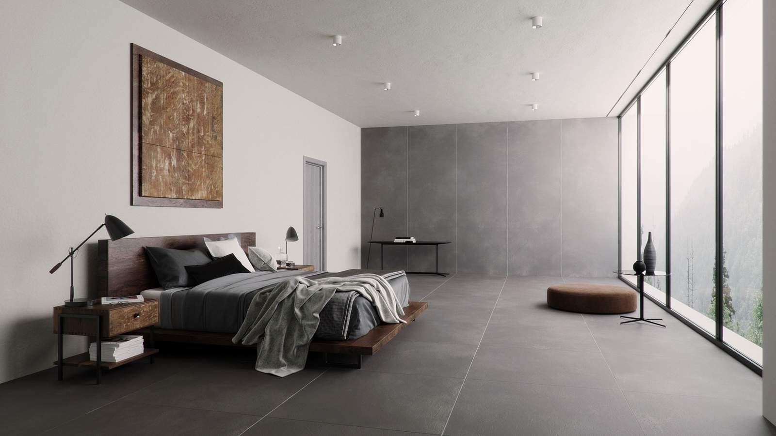 Hd Design Resine.Ultra Resine By Ariostea Tile Expert Distributor Of