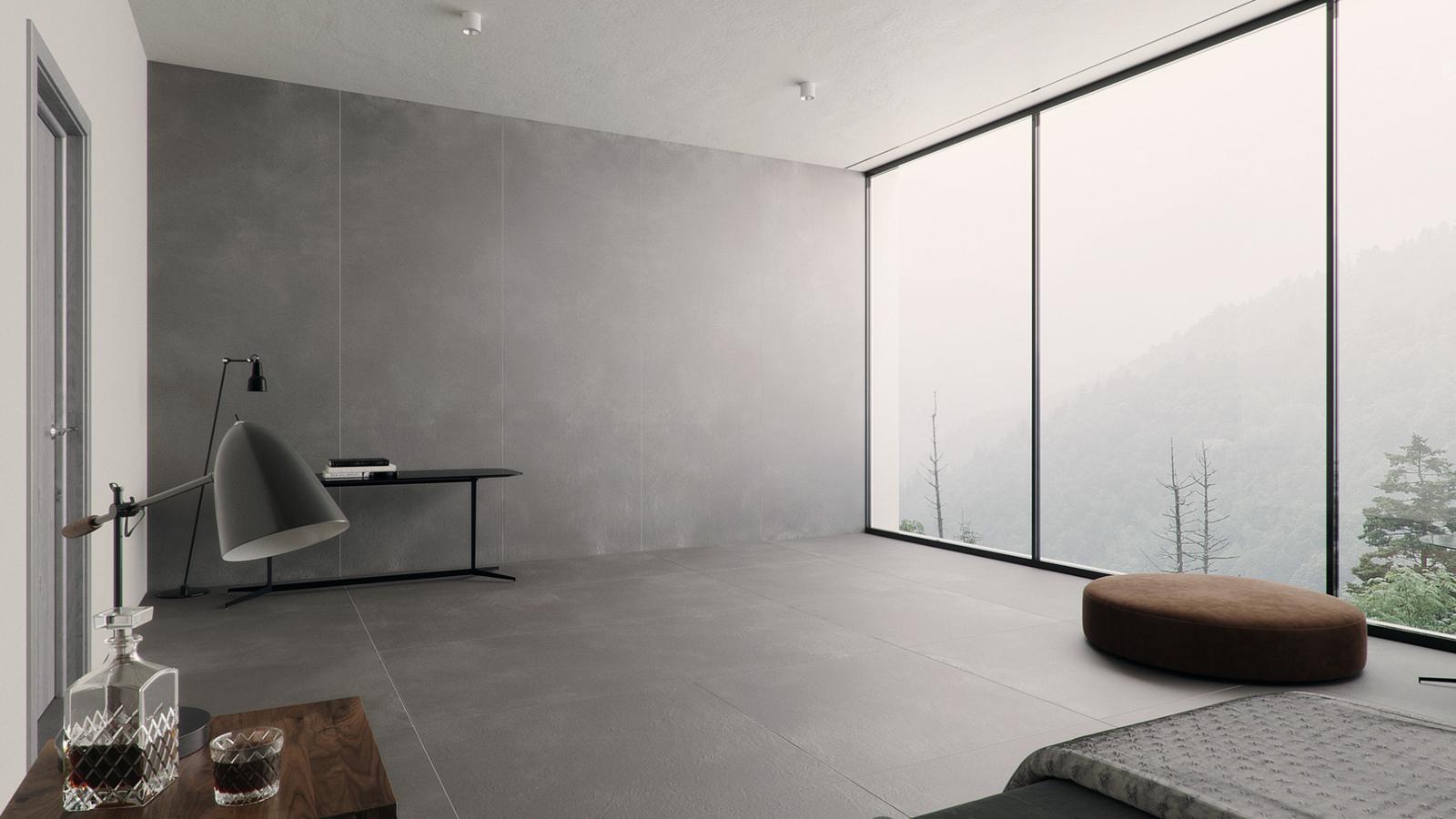 Hd Design Resine.Ultra Resine By Ariostea Tile Expert Distributor Of
