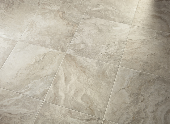 Alabastro Porcelain Tiles By Ascot Tile Expert