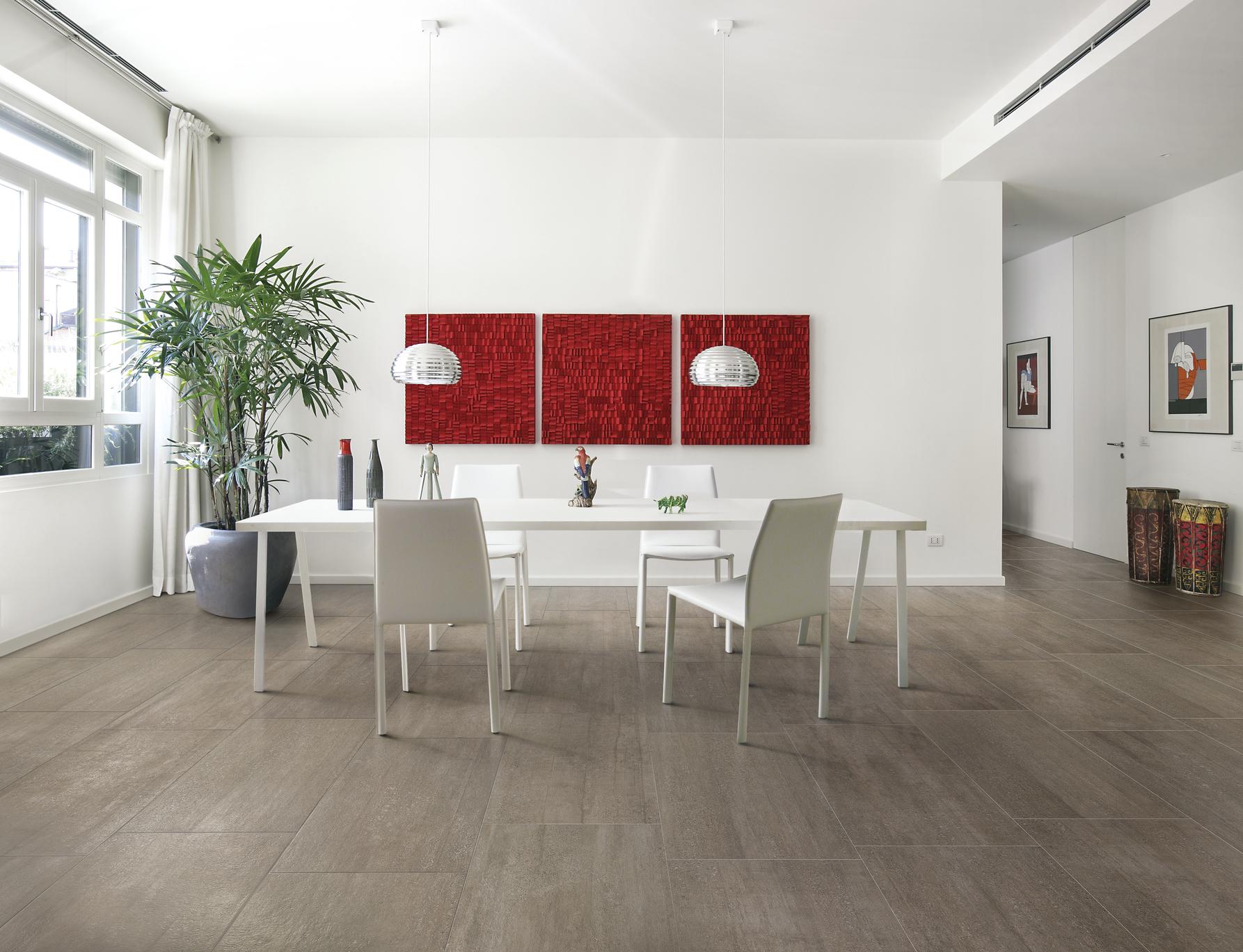 busker von ascot tile expert versand der italienischen und spanischen fliesen italienischen. Black Bedroom Furniture Sets. Home Design Ideas