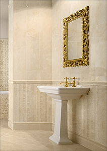 Ascot Tile Tile Design Ideas