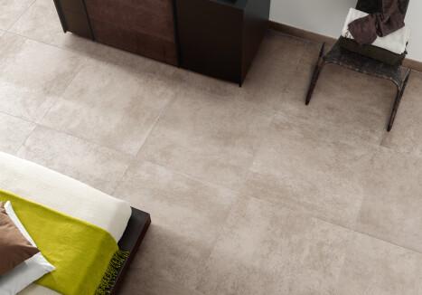 Tile Ascot Miniwalk