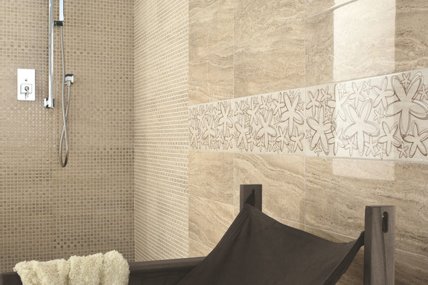 Misty Ceramic And Porcelain Tiles By Ascot Tile Expert