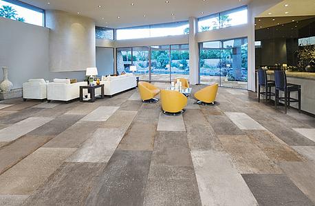 Ascot ceramiche tile expert distributor of italian tiles for Melange carrelage parquet