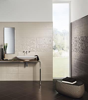 Ascot Ceramiche Tile Expert Distributor Of Italian Tiles