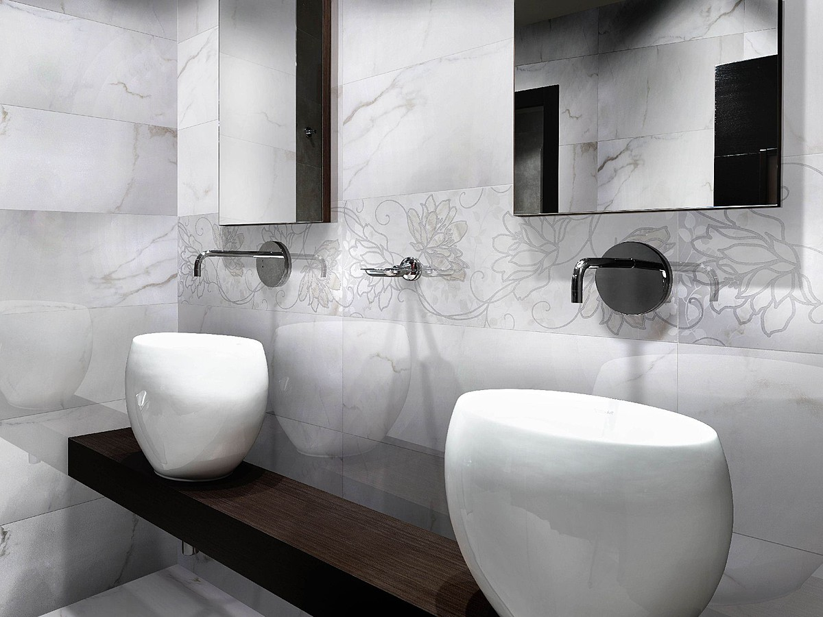 Marmol Ibiza by Atlantic Tiles. Tile.Expert – Distributor of Italian ...