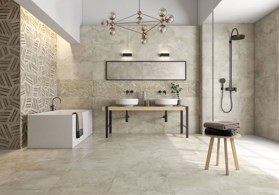 planchart porcelain tiles by atlantic tiles tile expert distributor of italian and