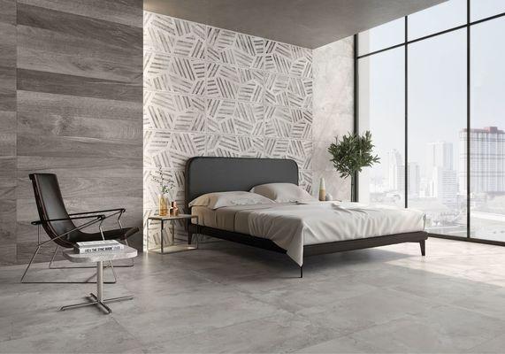 Piastrelle in gres porcellanato planchart di atlantic tiles tile