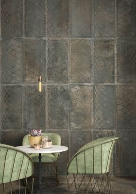 Serra de atlantic tiles tile expert fournisseur de for Carrelage italien