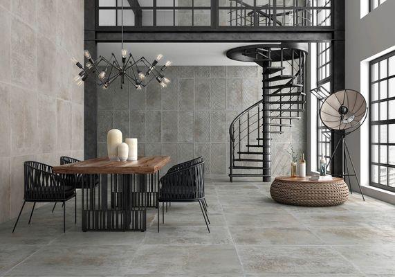 Serra de atlantic tiles tile expert fournisseur de for Fournisseur carrelage