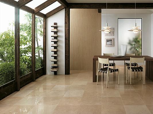 Milestone Porcelain Tiles by Atlas Concorde  Tile Expert