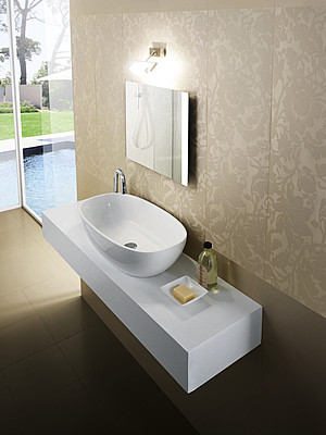 Axel Ceramic Tiles By Ava Tile Expert Distributor Of