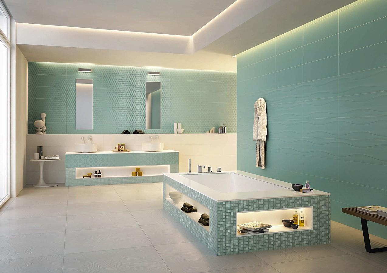 Salle De Bains Espace Public ~ 070032 25x75aquosbmenthadarksatin rtt lyra de ava tile expert